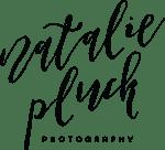 natalie-pluck-logo-72dpi