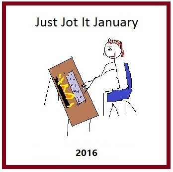 http://lindaghill.com/2015/12/31/just-jot-it-january-2016-rules/