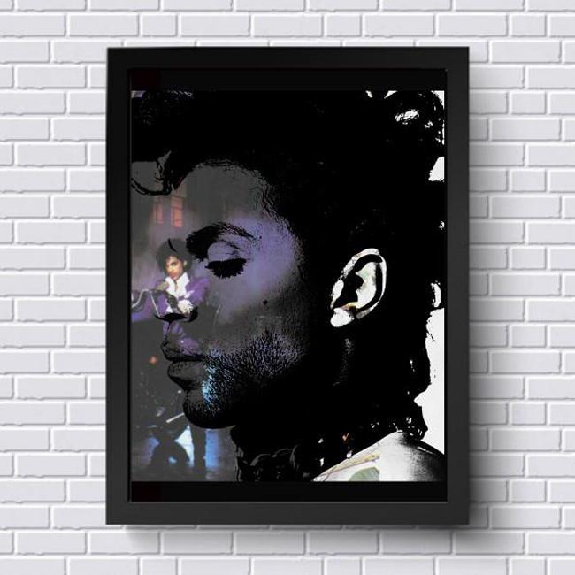 Blended Art by Lisa Jaye