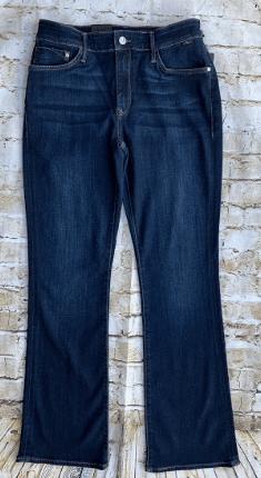 Mavi Molly Deep Supersoft Jeans