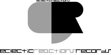 Eclectic Reactions Records