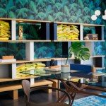 The Jungle Trend: Studiopepe for Spotti