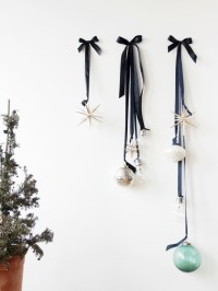 Eclectic Trends | DIY Hanging Light Bulb Decorations ...