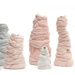 Ceramicist of the month: Christina Schou Christensen