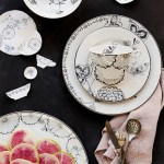 From The Moodboard To The Finished Product – Bernice K. for Anthropologie