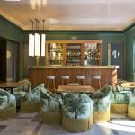 Italian Design: Casa Fayette by Dimore Studio