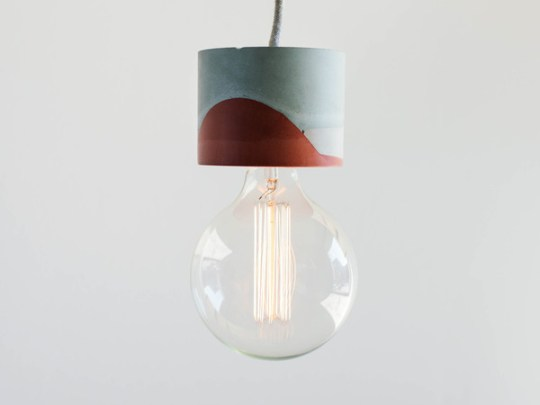 Studio Twocan-lighting-Eclectic Trends