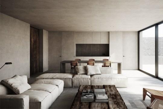 NS-Architects-Ctoe-dAzur-EclecticTrends