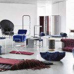 6 examples of the Tactility Trend – Milan Design Week