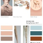 Second Skin – A Lifestyle Trend 2017/18