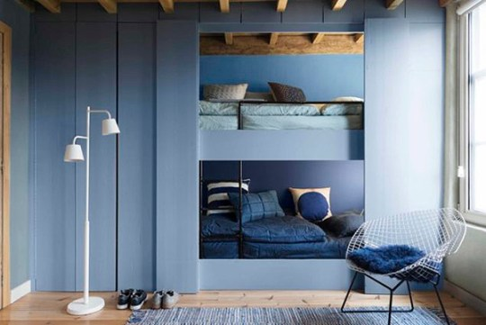 Color-of-the-Year-2017-Denim-Drift-Color Futures-Eclectic Trends