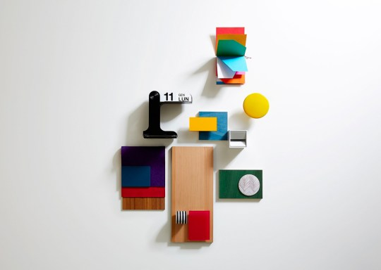 4_tips_how_to_flat_lay_2_eclectic_trends