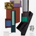Textile Trends 2017/18 with Camira