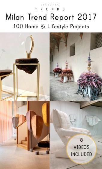 Milan-Trend-Report-Pre-Sale