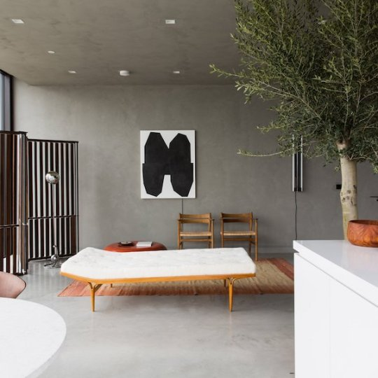abode-cereal-interiors-residential-london_dezeen_sq-2