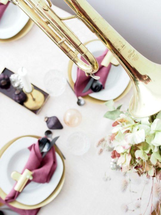 Best-DIY-Christmas-Table-Setting-Ideas