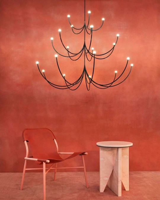 Matter-Made-Eclectic-Trends-6