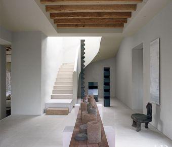 interior design home. INTERIOR DESIGN  LIFESTYLE Eclectic Trends Interior Design And Lifestyle