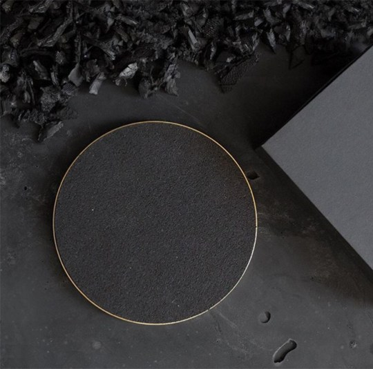 Eclectic Trends | Recycled Rubber accessories by Slash Objects
