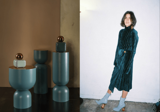Eclectic Trends | The Must-Watch Color for 2019