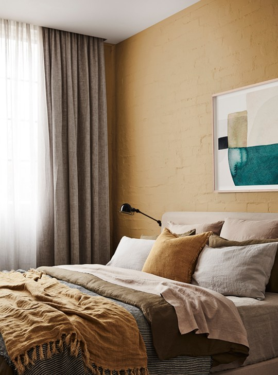 Eclectic Trends | 4 Color Trends 2019 Dulux Australia- Repair