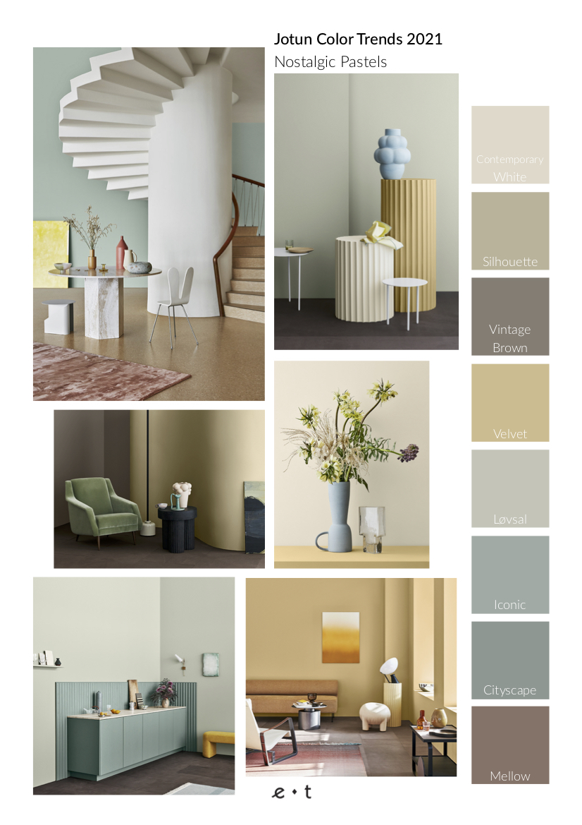 Year after year, what's trendy and popular in home design changes, which keeps things fresh and inte. Eclectic Trends Earth Color Trend Archives Eclectic Trends