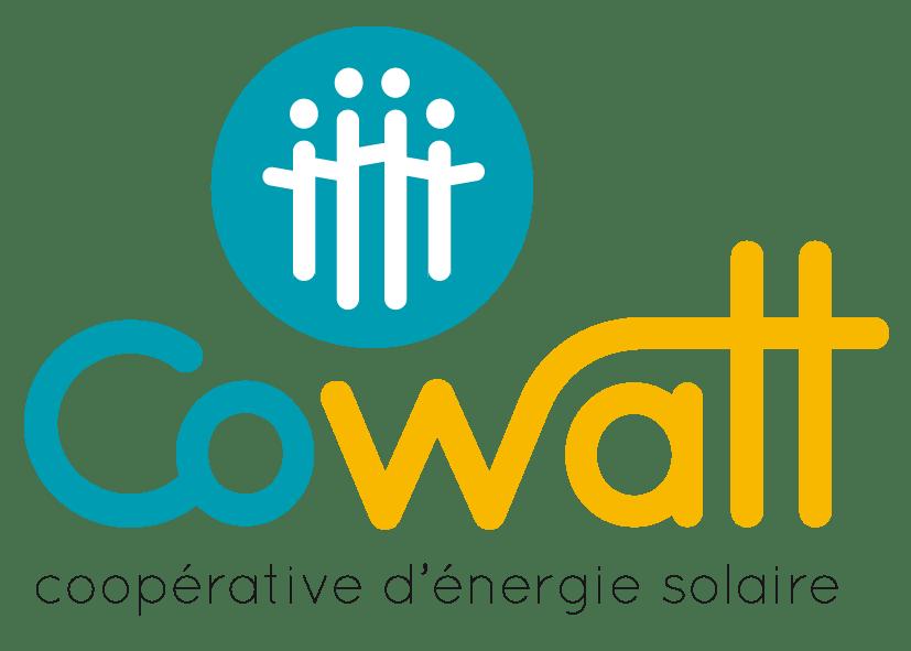 Logo CoWatt