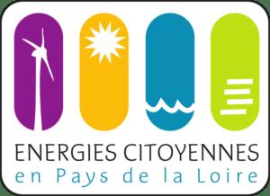 logo ECPDL