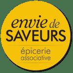Logo Envie de Saveurs