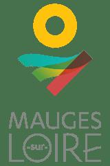 logo Mauges-sur-Loire
