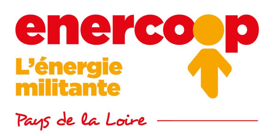 logo Enercoop PdL