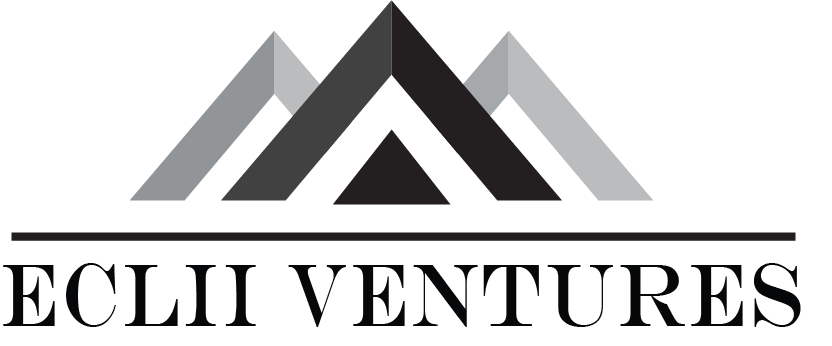 Eclii Ventures I LLC
