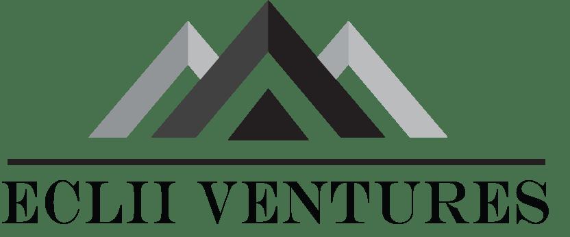 Eclii Ventures I LLC