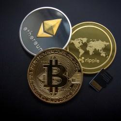 Top Practices for a Smart Crypto-Investment