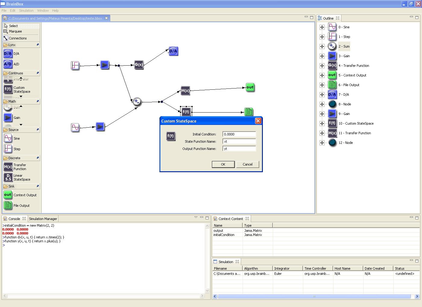 hight resolution of enlarge screenshot
