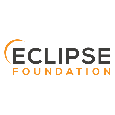 the eclipse foundation