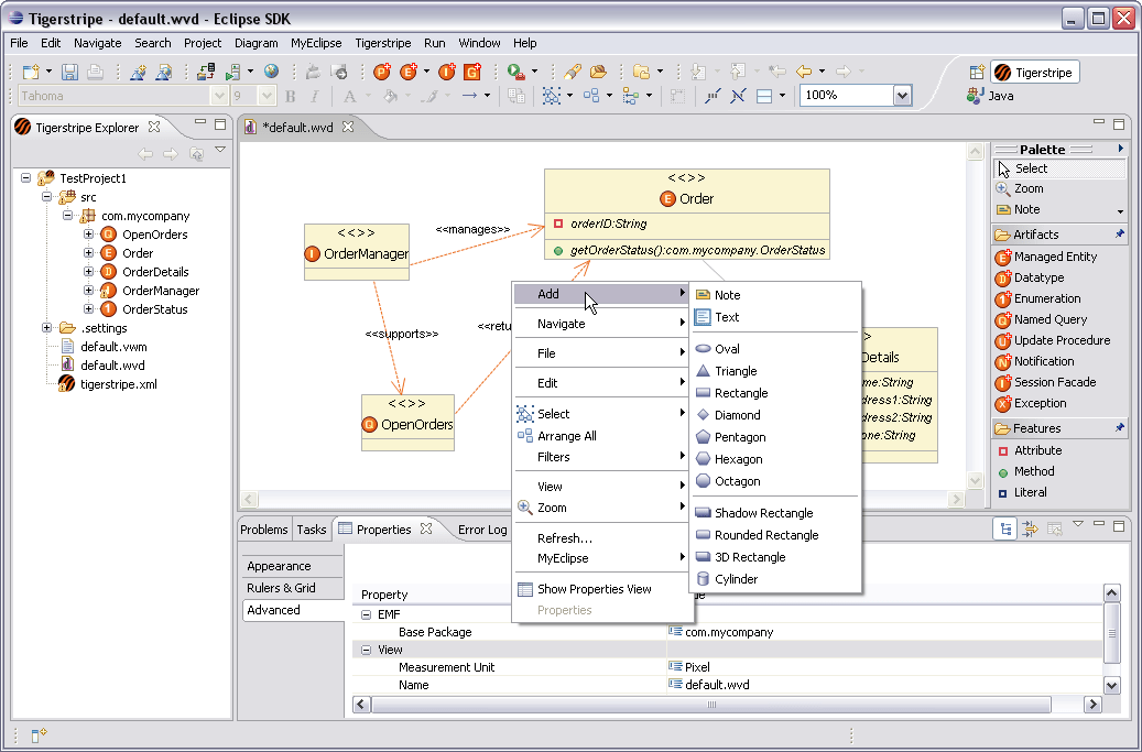 class diagram for text editor ho train wiring diagrams additional tools