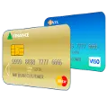 pago_credit-cards