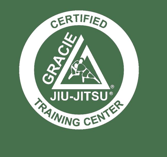 Eclipse Kickboxing & Gracie Jiu Jitsu Academy