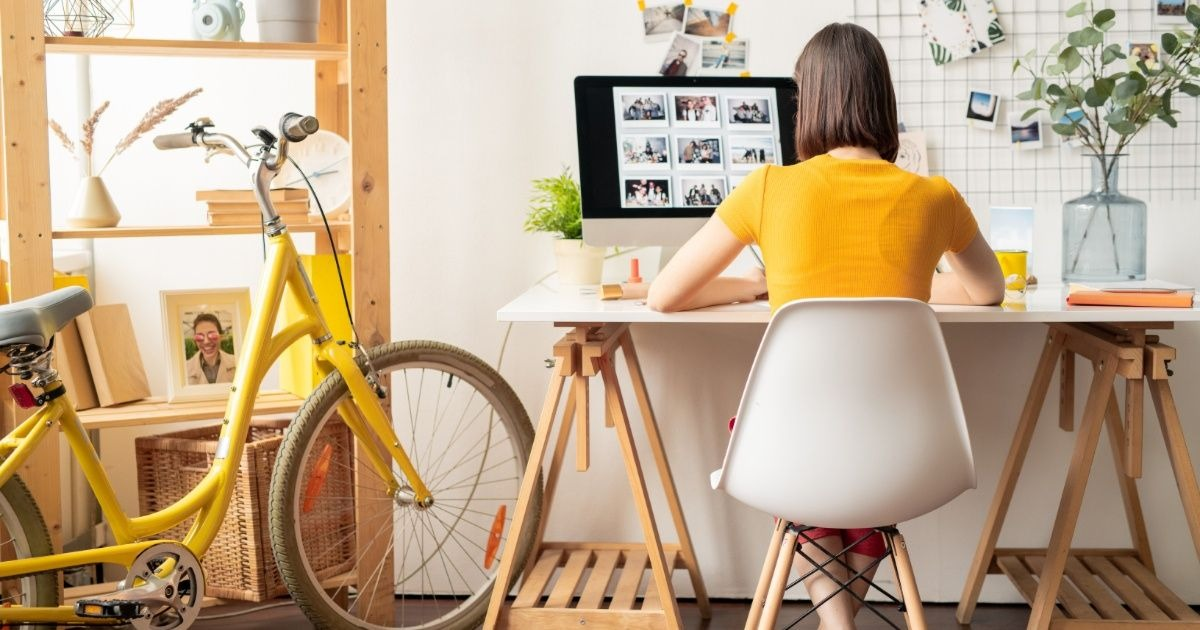 Working from home_adobestock_website