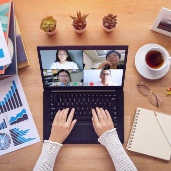 emgblog - lets get virtual