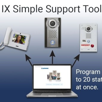 IXSimpleSupportTool_PressRelease_website