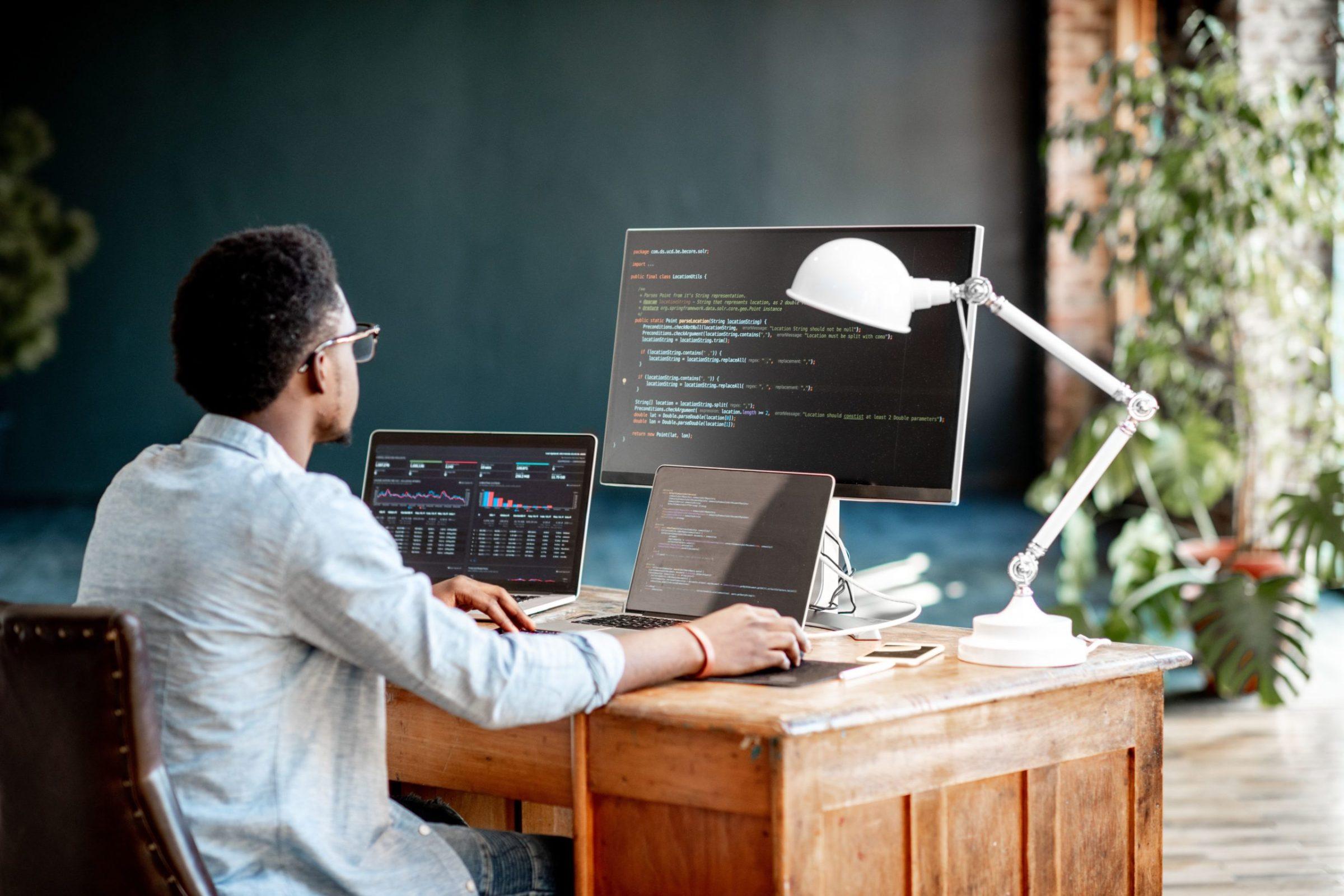 ONVIFPR_virtual developers plugfest 2020