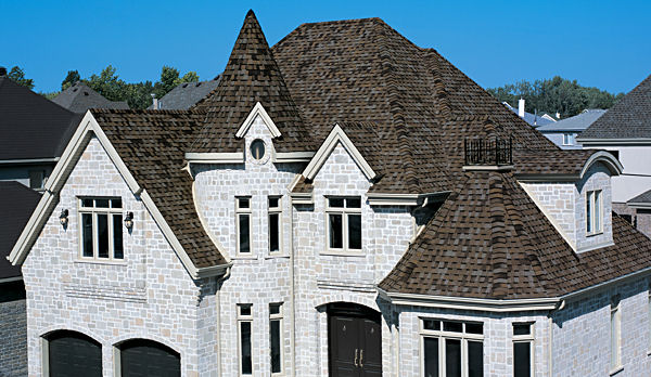 Average Roofing Costs In Kansas City Eclipse Roofing