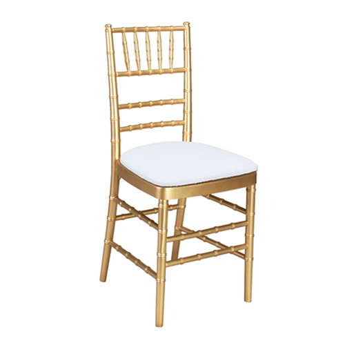 limewash chiavari chairs hire wayfair leather chair recliner eclipse table and gold