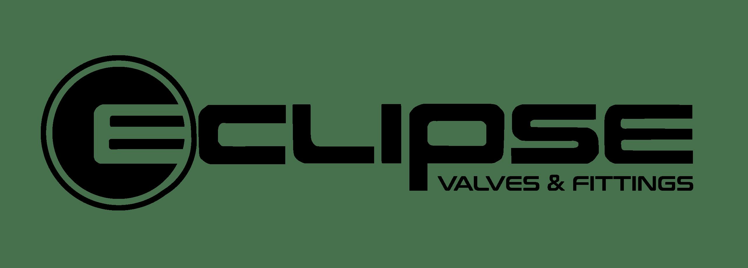 Eclipse Valves Amp Fittings Ltd