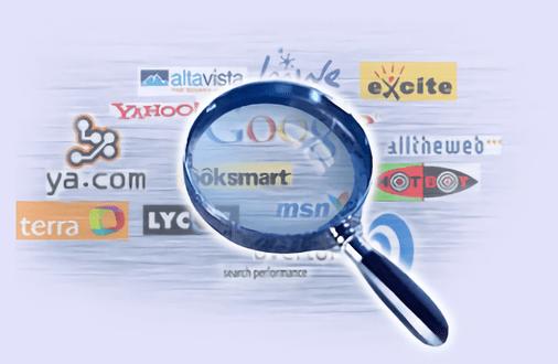 5 Buenas razones para invertir en la promoción en buscadores web