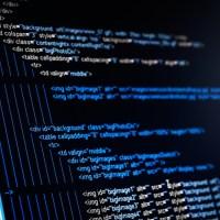 Etiquetas del codigo html mas importantes