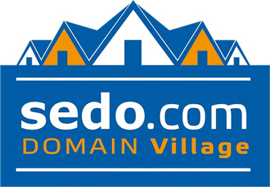 sedo_domain