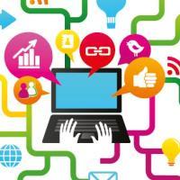 Todo sobre publicidad en Internet preguntas y respuestas frecuentes